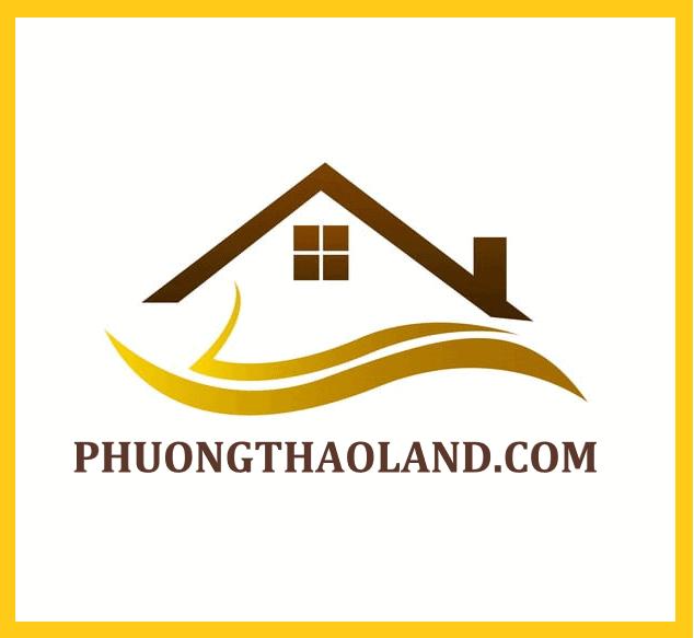 Giao Dịch Bất Động Sản - Nhà Đất Quận 9 Tphcm - <p>CHUYÊN TRANG BẤT ĐỘNG SẢN UY TÍN</p> SG