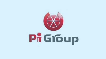 Pi Group